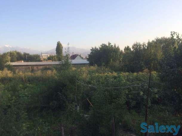 Продается участок 15 соток, в центре Военно-Антоновки, от трассы 100 метров, фотография 3